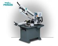 PEGAS GONDA 230x280 GH-LR